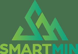 SmartMin AI Mining Solutions