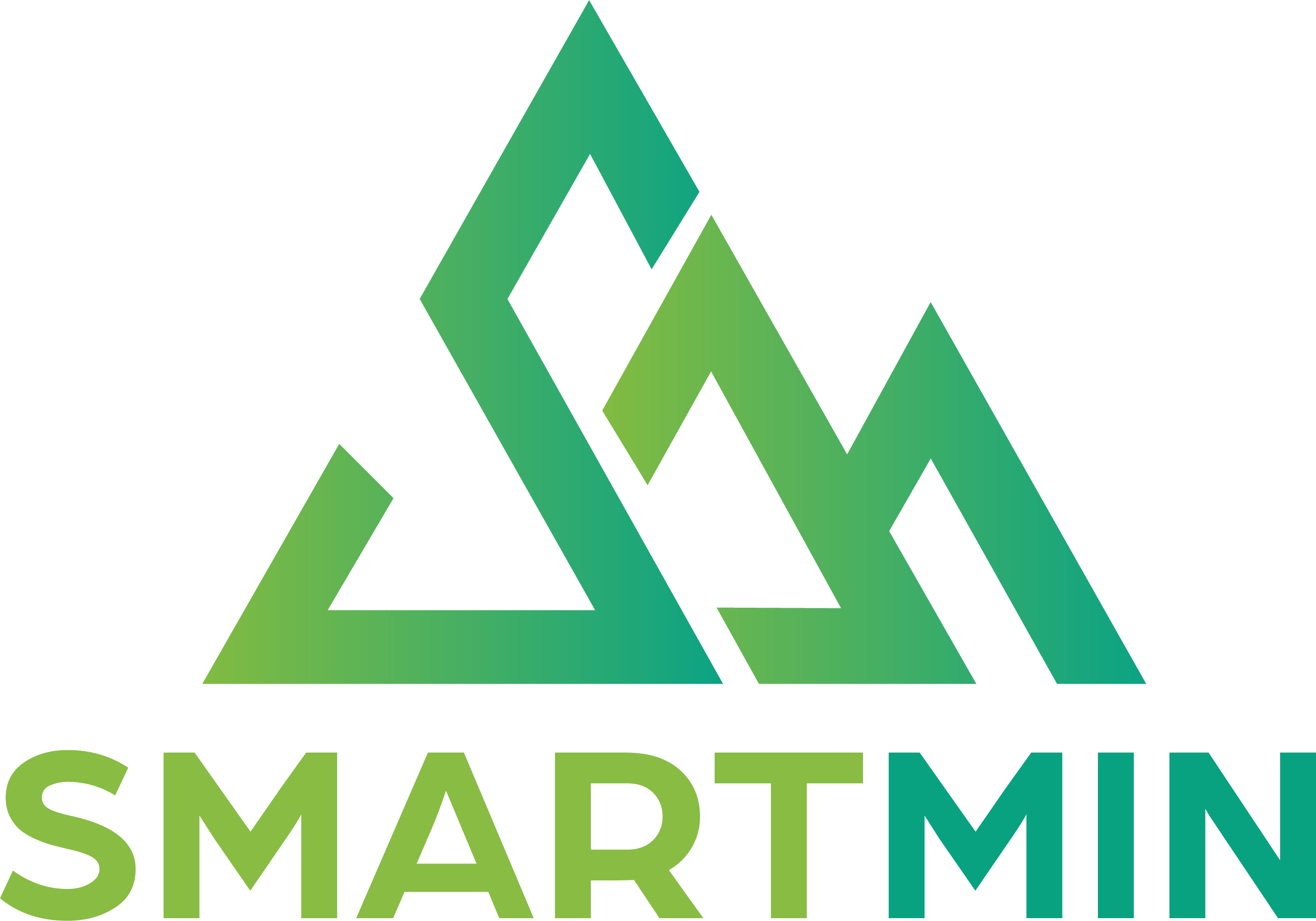 SmartMin AI Mining Solutions