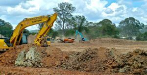 Geotechnical Engineering Consulting South Africa
